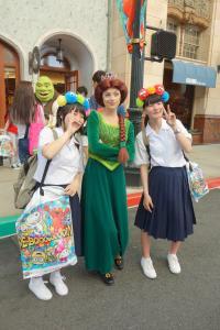 TR : Japon , nous voila !  Mini_3244672016051265