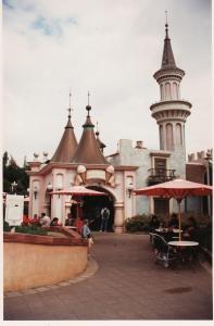 Vos vieilles photos du Resort - Page 15 Mini_324506M79