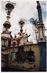 Vos vieilles photos du Resort - Page 15 Mini_327805PMMD4
