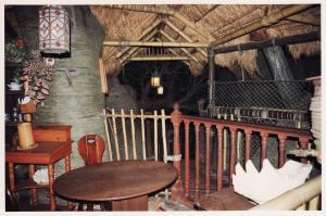 Vos vieilles photos du Resort - Page 15 Mini_328045A5
