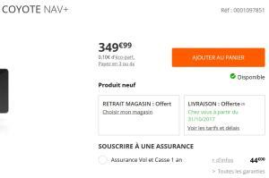 Présentation du nouveau NAV+ - Page 2 Mini_330847navplusboulanger