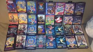 [ECH] Jeux Megadrive et un peu de Saturn/Master System Mini_331383DSC0416