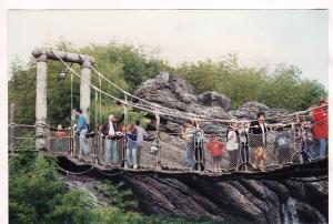 Vos vieilles photos du Resort - Page 15 Mini_334337A32