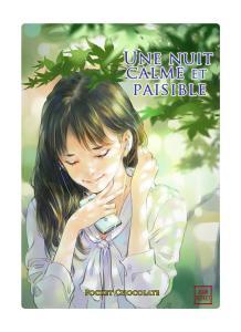 Vos achats d'otaku ! (2015-2017) - Page 39 Mini_336787nuitcalmepaisiblekotoji