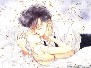 Sailor Moon Mini_337747usagimamoru1800x600