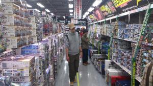 """T.O.D """"Tokyo On Demand"""" Mini_338151DSC0069"""