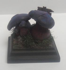 Les réalisations de Pepito (nouveau projet : diorama dans un marécage) Mini_338563Cochongob15
