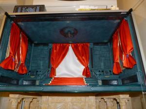 [Sanctuaire] la salle du grand pope Mini_339242P1030815
