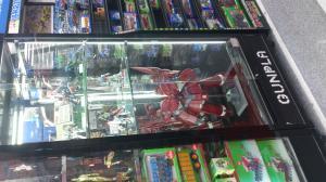 """T.O.D """"Tokyo On Demand"""" Mini_345964DSC0082"""