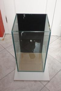 Projet Nano 50L - Page 2 Mini_348374DSC00689
