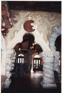 Vos vieilles photos du Resort - Page 15 Mini_350086M91