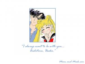 Sailor Moon Mini_351960wp4