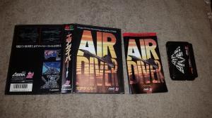 VDS pack MD2 jap ! Lot de 51 jeux Master System + Jeux MD JAP - Page 32 Mini_35394320160924003726