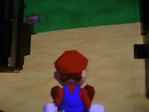 Ma petiote gameroom / collection Mini_354791mario64xrgbVP