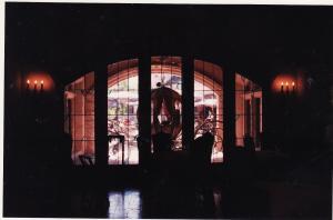 Vos vieilles photos du Resort - Page 15 Mini_356452M37