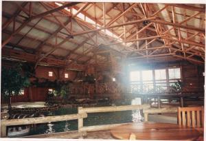 Vos vieilles photos du Resort - Page 15 Mini_357589H40