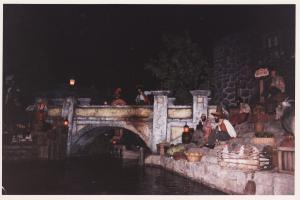 Vos vieilles photos du Resort - Page 15 Mini_363561A190