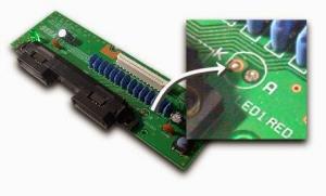 [Clos] block port manette de Saturn PAL V1 Mini_364432e5e8esaturn10