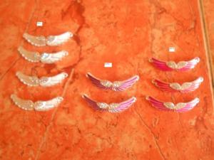 un bracelet en hommage a votre ange - Page 2 Mini_364749ailes004