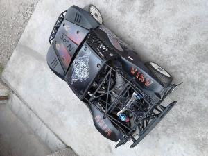 Mon losi 5 ive T Mini_365097DSC00291