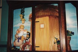 Vos vieilles photos du Resort - Page 15 Mini_367421L133