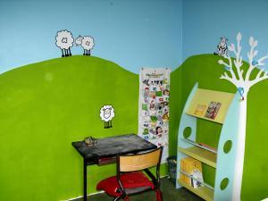 Déco mouton - Page 2 Mini_369592201401272