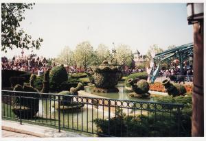Vos vieilles photos du Resort - Page 15 Mini_370639FF13
