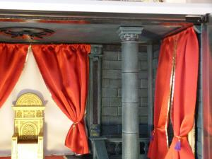 [Sanctuaire] la salle du grand pope Mini_370793P1030980