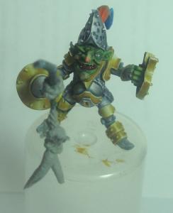 Les réalisations de Pepito (nouveau projet : diorama dans un marécage) Mini_371522Cochongob41