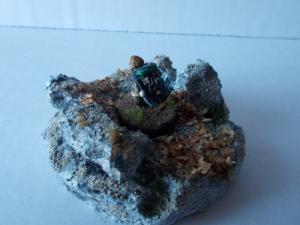 Mes dioramas - Diorama Pirates 06/2020 Mini_372215DSCN1270