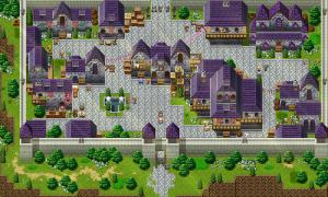 Zeeshan:l'avènement des djinns (Meilleur gameplay et espoir 2011) Mini_375367Arcadia100