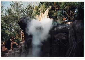 Vos vieilles photos du Resort - Page 15 Mini_377626SP4