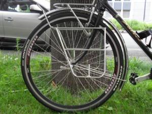 Vends Randonneuse FOLLIS Cyclo-camping « TOUR DU MONDE » Mini_379324follis3