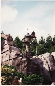 Vos vieilles photos du Resort - Page 15 Mini_384354M112