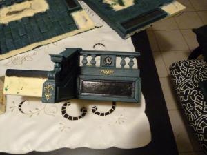 [Sanctuaire] la salle du grand pope Mini_384777P1030802