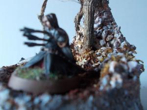 Mes dioramas - Diorama Pirates 06/2020 Mini_386242DSCN1314