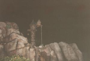 Vos vieilles photos du Resort - Page 15 Mini_390623M155