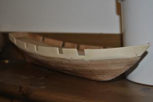 L'albatros kit de constructo Mini_391078DSC6020