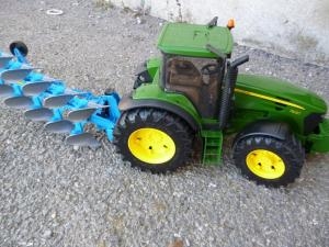 tracteur john deere 7930 4x4 - Page 2 Mini_393427camoxdeere7930004