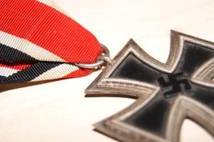 Collection Trooper Mini_393871DSC08392