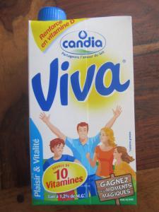 Viva (Candia) et les 25 ans du Parc Mini_393871viva2014pa5
