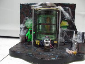 Radiation - 1/24 - MAIM Mini_394142DSCF8199