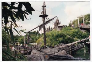 Vos vieilles photos du Resort - Page 15 Mini_395344A6