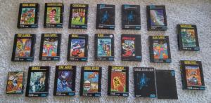 [VDS] Collection de jeux/logiciels SC-3000 Mini_39554120160306144516HDR2