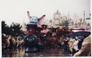 Vos vieilles photos du Resort - Page 15 Mini_395562PMMD31