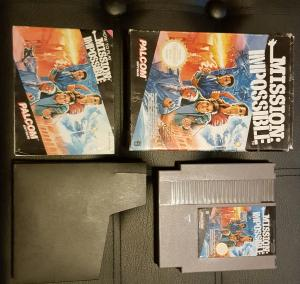 [ESTIM] jeux NES et N64 Mini_39749220161001220915