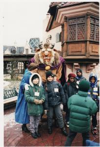Vos vieilles photos du Resort - Page 15 Mini_400250C73