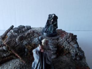 Mes dioramas - Diorama Pirates 06/2020 Mini_400662DSCN1319