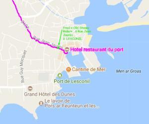 week-end du 8/9-Juillet 2017 en Bretagne occidentale & bigoudène - Page 6 Mini_401039roadbookgold3