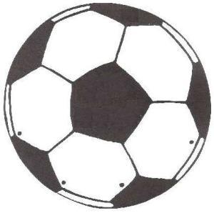 ballon de foot - Page 3 Mini_402553coloriages_footballeur_gif